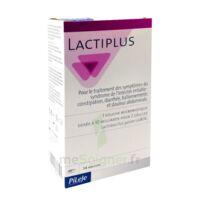 Pileje Lactiplus B/56 à SAINT-GEORGES-SUR-BAULCHE