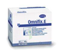 Omnifix® Elastic Bande Adhésive 10 Cm X 10 Mètres - Boîte De 1 Rouleau à SAINT-GEORGES-SUR-BAULCHE