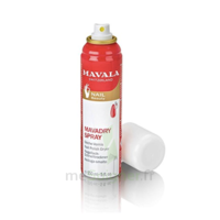 Mavala Mavadry Solution Sèche Vernis 150ml à SAINT-GEORGES-SUR-BAULCHE