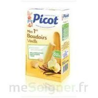 Picot - Mes Premiers Boudoirs - Vanille à SAINT-GEORGES-SUR-BAULCHE