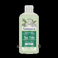 Natessance Tea Tree Shampooing Purifiant 250ml à SAINT-GEORGES-SUR-BAULCHE