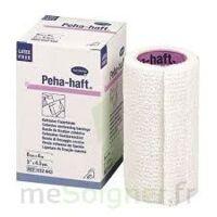 Peha-haft® Bande De Fixation Auto-adhérente 8 Cm X 4 Mètres à SAINT-GEORGES-SUR-BAULCHE