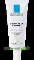 La Roche Posay Cold Cream Crème 100ml à SAINT-GEORGES-SUR-BAULCHE