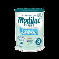 Modilac Expert Doucea Croissance Lait Poudre B/800g