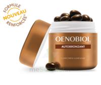 Oenobiol Autobronzant Caps Pots/30 à SAINT-GEORGES-SUR-BAULCHE