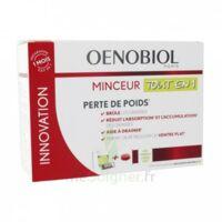 Oenobiol Minceur Tout En 1 Coffret à SAINT-GEORGES-SUR-BAULCHE