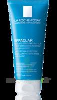Effaclar Masque 100ml à SAINT-GEORGES-SUR-BAULCHE
