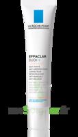 Effaclar Duo+ Unifiant Crème Light 40ml à SAINT-GEORGES-SUR-BAULCHE