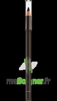 Toleriane Crayon Douceur Brun 1,1g à SAINT-GEORGES-SUR-BAULCHE