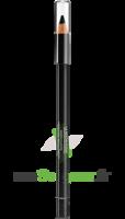 Toleriane Crayon Douceur Noir 1,1g à SAINT-GEORGES-SUR-BAULCHE