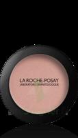 Toleriane Teint Blush 02 Rose Doré à SAINT-GEORGES-SUR-BAULCHE