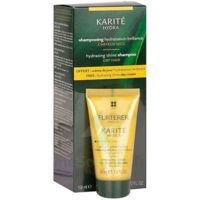 Karité Hydra Rituel Hydratation Shampooing Hydratation Brillance 150ml + Crème à SAINT-GEORGES-SUR-BAULCHE