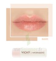 Vichy Naturalblend - Soin Des Lèvres - Non Teinté à SAINT-GEORGES-SUR-BAULCHE