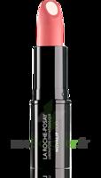 Tolériane Rouge à Lèvres Hydratant N°66 Corail Indien 4ml à SAINT-GEORGES-SUR-BAULCHE