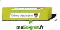 Cinq Sur Cinq Natura Crème Apaisante 40g à SAINT-GEORGES-SUR-BAULCHE