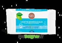 Gifrer Lingette Biodégradable Eau Thermale Bébé Paquet/60 à SAINT-GEORGES-SUR-BAULCHE