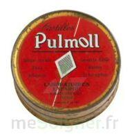 Pulmoll Pastille Classic Boite Métal/75g (édition Limitée) à SAINT-GEORGES-SUR-BAULCHE
