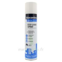 Ecologis Solution spray insecticide 300ml à SAINT-GEORGES-SUR-BAULCHE