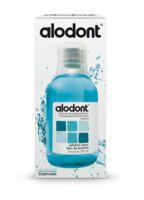 Alodont S Bain Bouche Fl Pet/200ml+gobelet à SAINT-GEORGES-SUR-BAULCHE