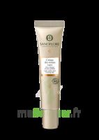 Sanoflore Crème Des Reines Légère T/40ml à SAINT-GEORGES-SUR-BAULCHE