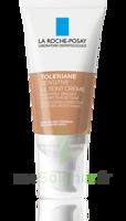 Tolériane Sensitive Le Teint Crème Médium Fl Pompe/50ml à SAINT-GEORGES-SUR-BAULCHE