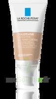 Tolériane Sensitive Le Teint Crème Light Fl Pompe/50ml à SAINT-GEORGES-SUR-BAULCHE