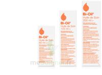 Bi-oil Huile Fl/200ml à SAINT-GEORGES-SUR-BAULCHE