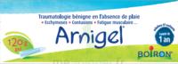 Boiron Arnigel Gel T/120g à SAINT-GEORGES-SUR-BAULCHE