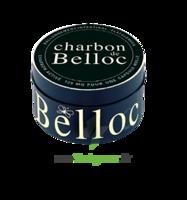 Charbon De Belloc 125 Mg Caps Molle B/36 à SAINT-GEORGES-SUR-BAULCHE