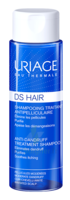 Ds Hair Shampooing Traitant Antipelliculaire 200ml à SAINT-GEORGES-SUR-BAULCHE