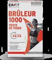 Eafit Brûleur 1000 Comprimés B/60
