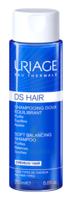 Ds Hair Shampooing Doux équilibrant 200ml à SAINT-GEORGES-SUR-BAULCHE