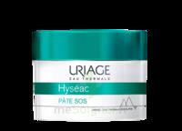 Hyseac Pâte Sos Soin Local Pot/15g à SAINT-GEORGES-SUR-BAULCHE