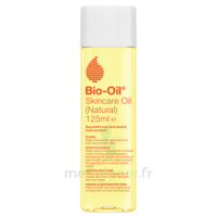 Bi-oil Huile De Soin Fl/125ml à SAINT-GEORGES-SUR-BAULCHE