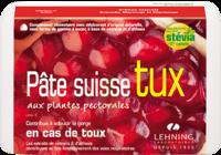 Lehning Pâte Suisse Tux Gommes à Sucer B/40 à SAINT-GEORGES-SUR-BAULCHE