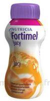 Fortimel Jucy, 200 Ml X 4 à SAINT-GEORGES-SUR-BAULCHE