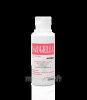 Saugella Poligyn Emulsion Hygiène Intime Fl/250ml à SAINT-GEORGES-SUR-BAULCHE