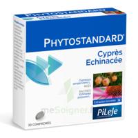Pileje Phytostandard - Cyprès / Echinacée 30 Comprimés à SAINT-GEORGES-SUR-BAULCHE