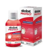 Alodont Protect 500 Ml à SAINT-GEORGES-SUR-BAULCHE