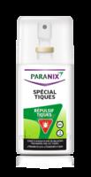 Paranix Moustiques Spray Spécial Tiques Fl/90ml à SAINT-GEORGES-SUR-BAULCHE