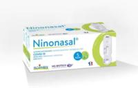 Ninonasal Ng-test Sars-cov-2 B/5 à SAINT-GEORGES-SUR-BAULCHE