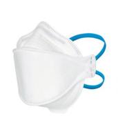 Delatex Masque Respiratoire B/20 à SAINT-GEORGES-SUR-BAULCHE