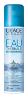 Eau Thermale 300ml à SAINT-GEORGES-SUR-BAULCHE