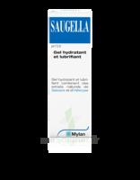 Saugella Gel Hydratant Lubrifiant Usage Intime T/30ml à SAINT-GEORGES-SUR-BAULCHE