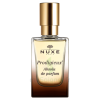 Prodigieux® Absolu De Parfum30ml à SAINT-GEORGES-SUR-BAULCHE