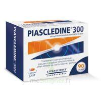 PIASCLEDINE 300 mg Gélules Plq/90 à SAINT-GEORGES-SUR-BAULCHE