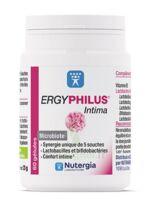 Ergyphilus Intima Gélules B/60 à SAINT-GEORGES-SUR-BAULCHE