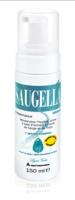 SAUGELLA Mousse hygiène intime spécial irritations Fl pompe/150ml à SAINT-GEORGES-SUR-BAULCHE