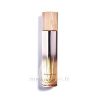 Caudalie Parfum Divin 50ml à SAINT-GEORGES-SUR-BAULCHE