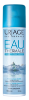 Eau Thermale 150ml à SAINT-GEORGES-SUR-BAULCHE